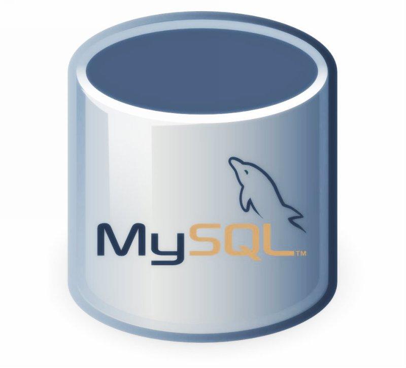 Installazione di MySQL Apache Php OpenSSL Mod SSL e Mod Perl