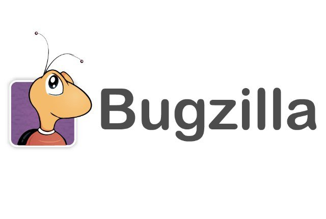 Installazione di Bugzilla su Sarge