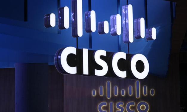 Cisco VLAN Trunking Protocol