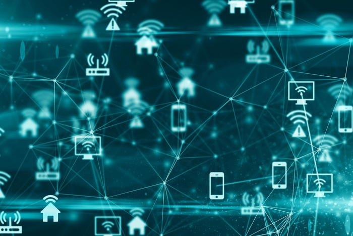 Configurare Switch con VLAN e Port-Security