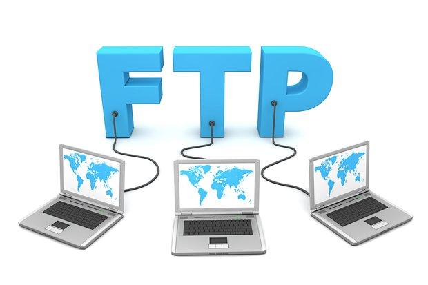 WU-FTPD: un semplice server ftp