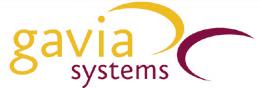 Gavia Systems