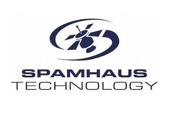 Spamhaus Drop List Alerter – 2a versione