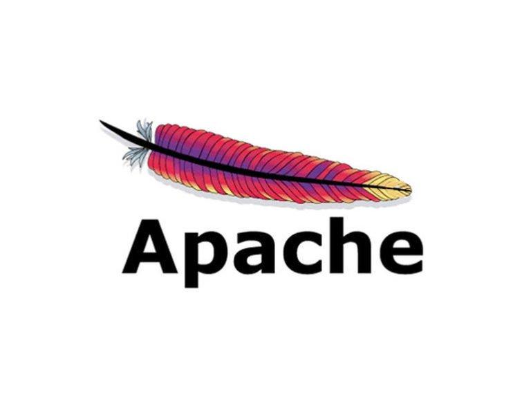 Autenticazione utenti con Apache e LDAP