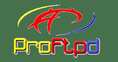 Autenticazione utenti con ProFTPd e LDAP