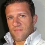 Nicola D'Amato