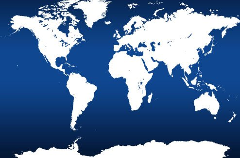 Italiani all'estero nel settore ICT: dalla Svezia/Danimarca Andrea Pezzotti