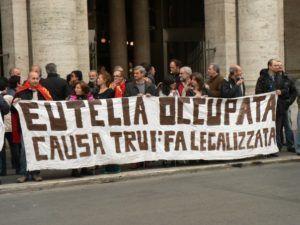 protestaeutelia2