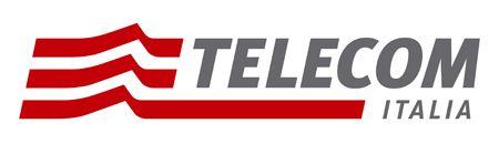 logo_telecom_italia