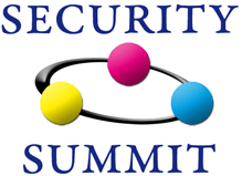 Security Summit 2012