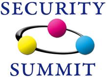 Presentato il programma dell'edizione romana 2012 di Security Summit