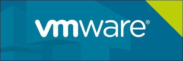 Configurare una scheda di rete in VMWare ESXi