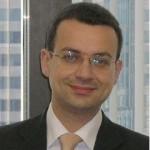 Avvocato Andrea Buti