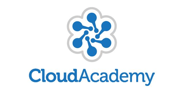 Cloud Academy: realizzare una cloud privata