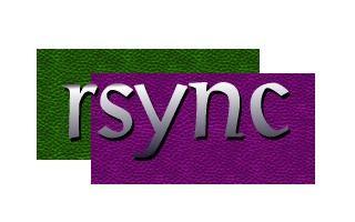 Rsync over SSH con autenticazione RSA