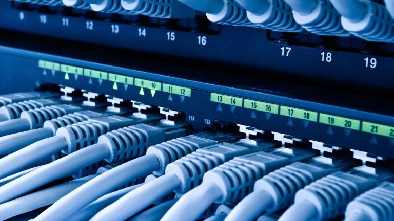 Analizzare il traffico della propria rete mediante lo SPAN
