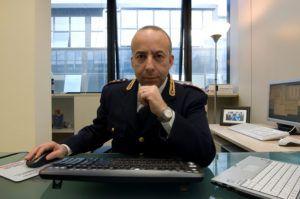 Dott. Tommaso Palumbo