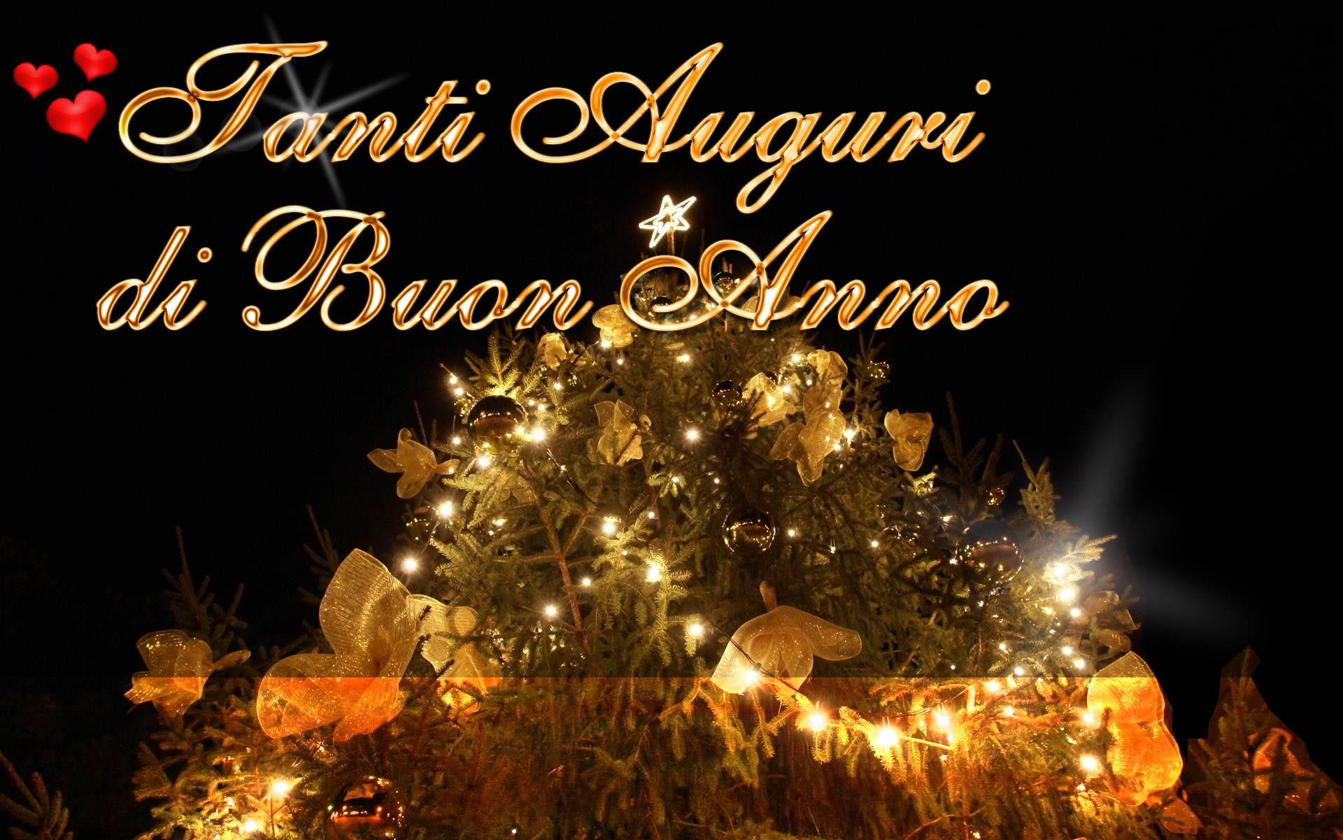 Che la vita continua tanti auguri di buon anno frasi for Messaggi divertenti di buon anno