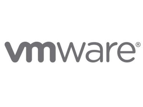 VMware ESXi ghettoVCB Backup