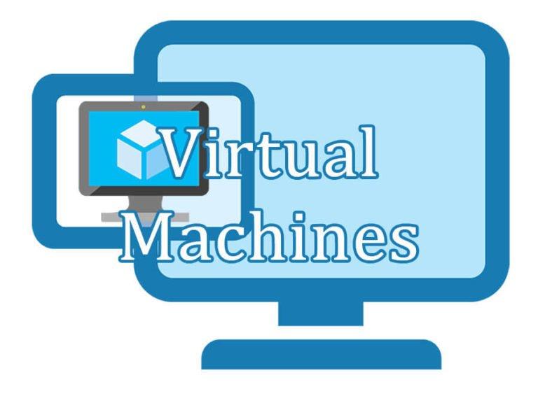 Conversione / riduzione e Thin Provisioning di Virtual Machine