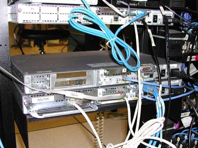 iPad e router Cisco: connubio possibile