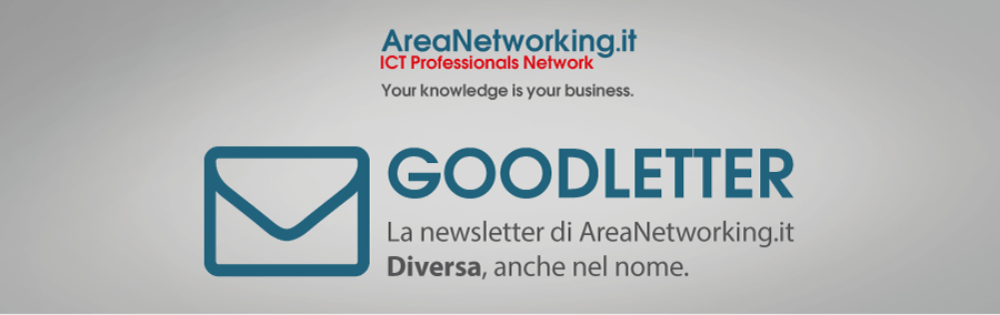 header-goodletter-areanetworking-mid