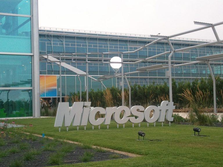 Complimenti Microsoft! Avanti con la flessibilità lavorativa