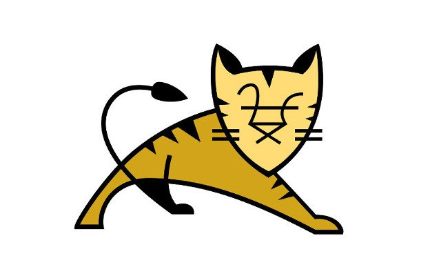 Debian + Apache + Tomcat + Iptables