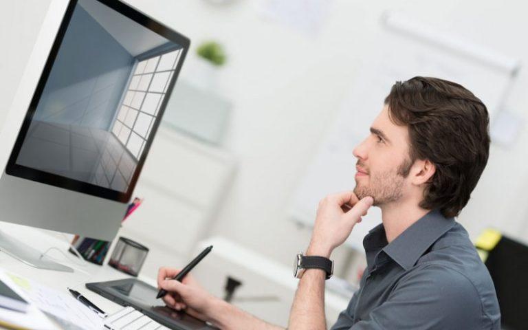 Corsi e Voucher Alta Formazione: Linux, CED, Virtualizzazione, Cloud, PHP e MySQL