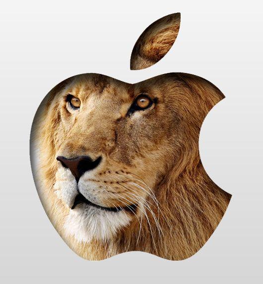 Problemi con Mac OSX Lion? Temperatura alta e ventole impazzite