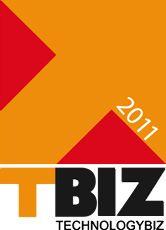 Nuovo scenario (e non solo)  per TechnologyBIZ 2011