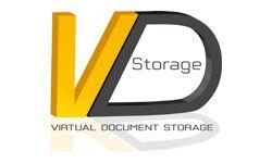 Virtual Document Storage 2011