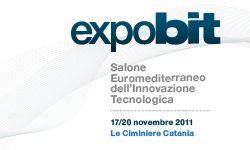 ExpoBit 2011