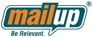 MailUp nuovo Sponsor Tecnologico di AreaNetworking