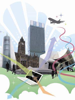 Città Digitale 2.0: nuovi servizi per il cittadino