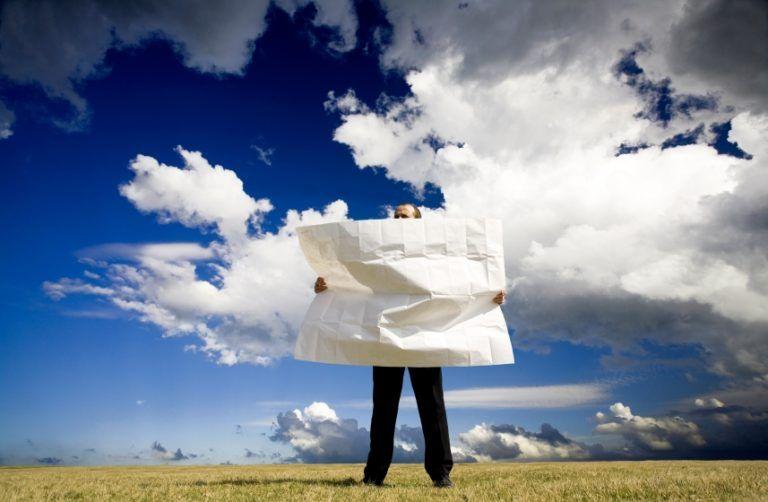 Il Cloud Computing per PMI di Salvix è Green