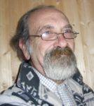 Athos Gualazzi, Presidente del Partito Pirata italiano