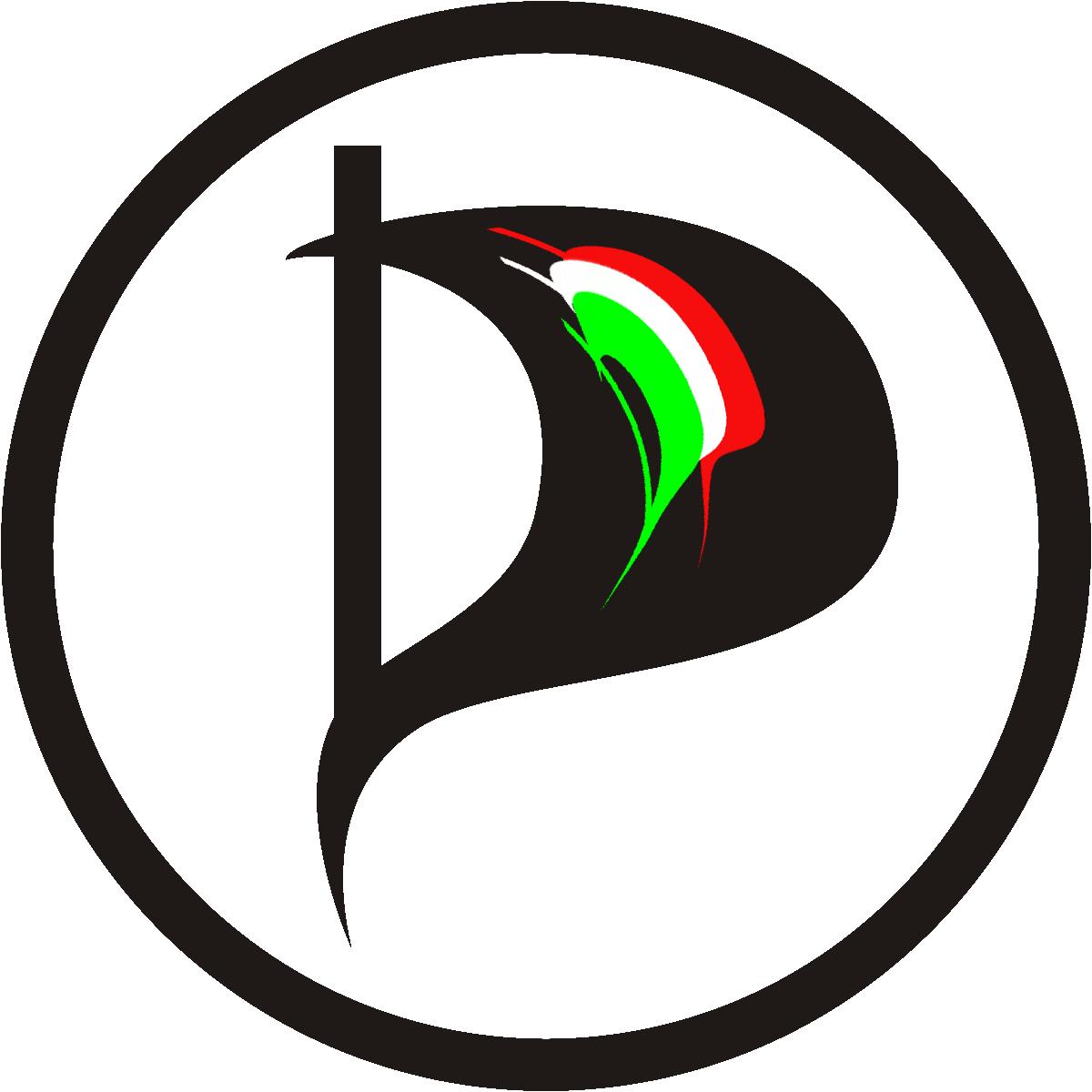 Partito Pirata Italiano