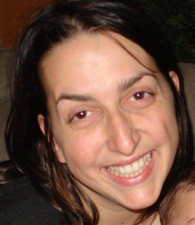 Italiani all'estero nel settore ICT: dall'Oregon Rossella Mariotti