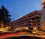 Virtual Document Storage 2011 Hotel