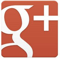 Segui AreaNetworking.it anche su Google Plus