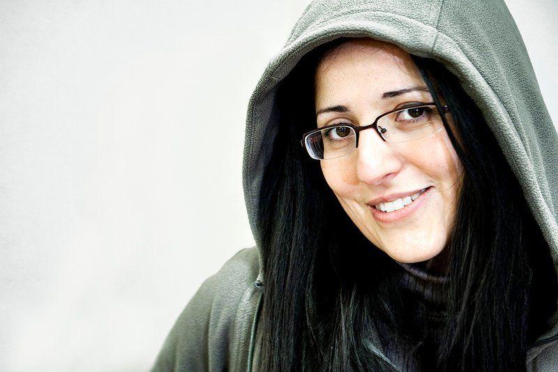 Claudia Camilletti