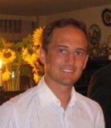 Stefano Menti