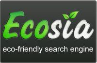 ecosia_eco_friendly