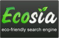Ecosia: il motore dalle ricerche verdi