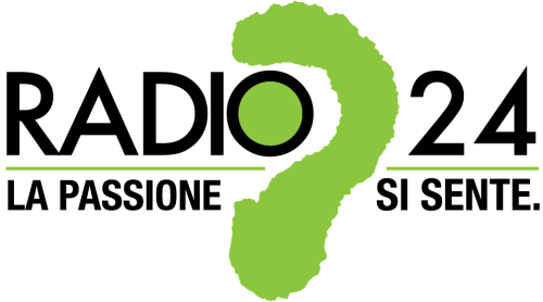 AreaNetworking.it in onda su Radio24 Sabato 7 Aprile