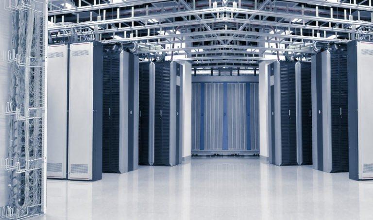 La soluzione LSI di caching basato su PCIe Flash, ottimizzato per blade e mirato a rafforzare gli ambienti  datacenter di CISCO e EMC