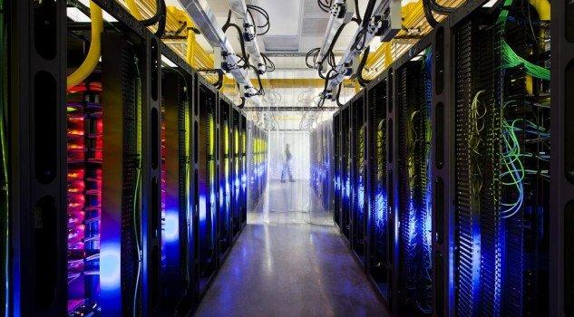 LSI collabora con Vineyard Networks per accelerare le prestazioni di reti mobili e di datacenter