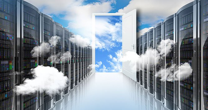 LSI presenta la nuova generazione di acceleratori di rete Axxia  per aziende e datacenter cloud