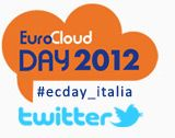 EuroCloud Day 2012